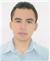 Anibal Ramirez Guzmán