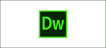 Curso de dreamweaver CS5 completo