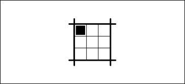 Curso de técnicas de maquetación web básico