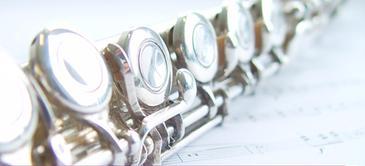 Curso de tutorial de canciones con flauta dulce