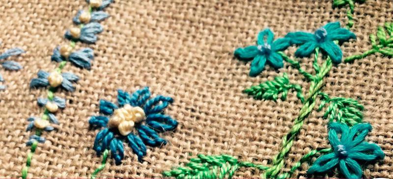 DIY Unicornio Parte 2 amigurumi crochet/ganchillo (tutorial) - YouTube   364x800