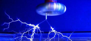 Curso de física electricidad avanzado