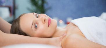Curso de ejercicios y rehabilitación de cuello y cervicales