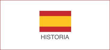 Curso de historia de españa