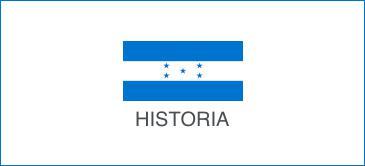 Curso de historia de honduras básico