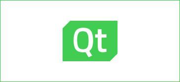 Curso de desarrollo con Qt básico