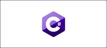Curso de programación c# en windows forms