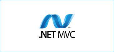 Curso de desarrollo web con ASP.NET MVC