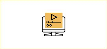 Curso de vídeo marketing completo