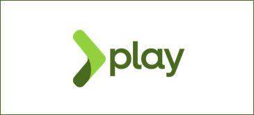 Curso de Play Framework básico