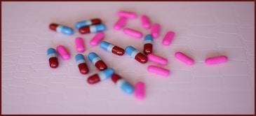 Curso de farmacología básica