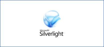 Curso de Silverlight básico