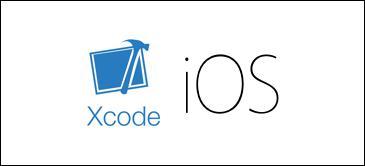 Curso de Xcode para iOS
