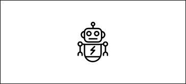 Curso de robótica para construir un seguidor de línea