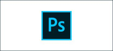 Curso de photoshop CS6