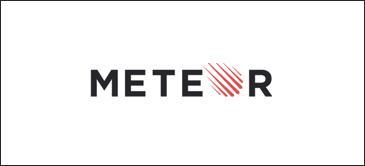 Curso de desarrollo web usando meteor.js framework