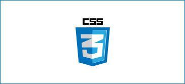 Curso de CSS3 básico