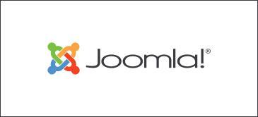 Curso de Joomla 3.x