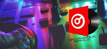 Curso de producción de sonidos profesionales con VirtualDJ