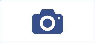 Curso de fotografía completo