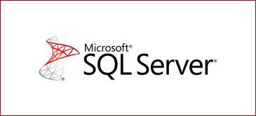 Curso de Sql Server 2012