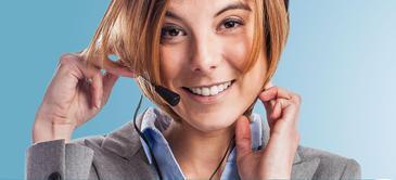 Curso de técnicas de servicio y atención al cliente