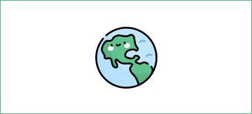 Curso de calidad y medio ambiente completo