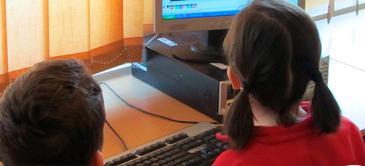 Curso de implementación de TICs en la educación