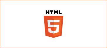 Curso de HTML5 completo