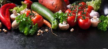Curso de propiedades de los alimentos