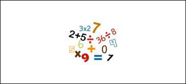 Curso de aritmética completo con ejercicios resueltos