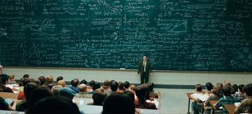 curso de física mecánica intermedio conceptos y aplicaciones