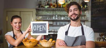 Curso de iniciar un restaurante