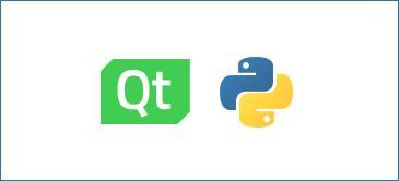 Curso de QT usando python
