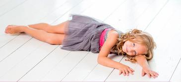 Curso de diseño y confección de ropa para bebé