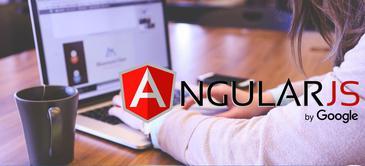Curso de desarrollo de aplicaciones web con angularJS