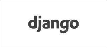 Curso de desarrollo web con Django