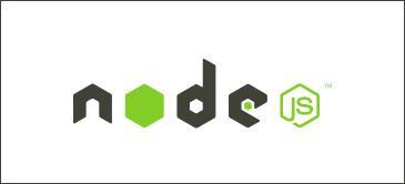 Curso de desarrollo API Web RESTful con Node.js básico