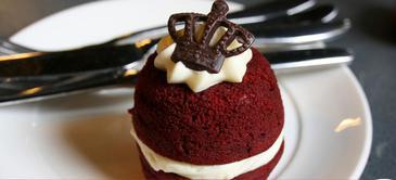 Curso de recetas para cupcakes