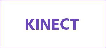 Curso de Kinect básico
