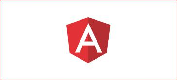 Web development with AngularJS for beginners