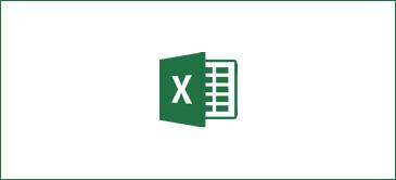 Microsoft excel 2013 tutorial begginers