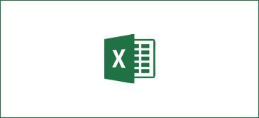Microsoft excel 2013 tutorial begginers