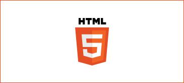 Course  HTML5 for beginners