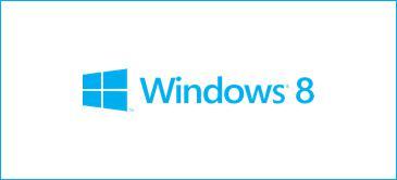 Tutorial of windows 8 basic