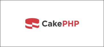 CakePHP framework  basic course for beginners