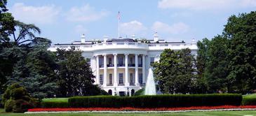 U.S. Government and politics tutotial