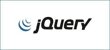 JQuery web development for beginners Basic course