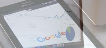 Complete Analytical Google Course