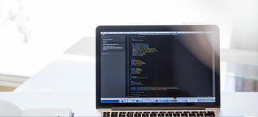 DevOps software development tutorial